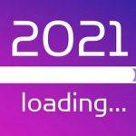 2021: Wetswijzigingen en aankondigingen