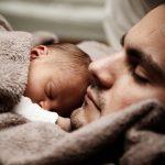 Per 1 juli 2020 is het (aanvullend) geboorteverlof gewijzigd.