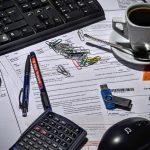 Het belang van een gespecificeerde factuur: recente uitspraken
