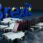 Uw overeenkomsten Brexit-proof?