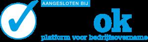 brookz-logo-deraadgevers