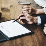 Stichting of vereniging? Wetsvoorstel bestuur en toezicht rechtspersonen