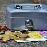 De rente en incassokosten bij geldvorderingen