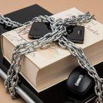 Het informatierecht van de aandeelhouder