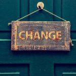 Wetswijziging RVU, pensioenuitkering en meer verlofsparen