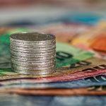 Wet Betalingsuitstel 2020
