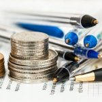 Weer uitstel handhaving Wet DBA