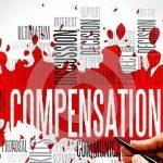 compensatie