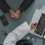 Wat te doen bij een ziekmelding als werkgever?