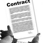 Werkgever heeft belang bij handhaving concurrentiebeding gezien de specifieke branche.