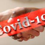 Coronavirus en Faillissement
