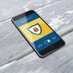Vanaf 25 mei 2018 is de Europese privacy verordening een feit!
