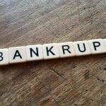 De faillissementsprocedure gemoderniseerd
