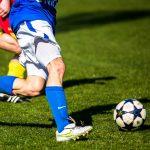 Bestraffen voetbalclubs tweede en derde divisie gerechtvaardigd?