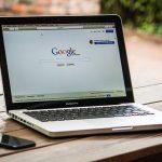 Het recht om vergeten te worden in Google