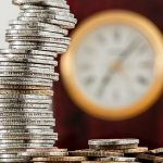 Betaal vakantiegeld later of gespreid uit financiële overwegingen