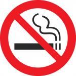 Verplichting voor werkgever om rookruimtes per 1 januari 2022 te sluiten