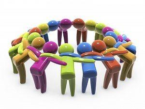 ondernemersplus-group