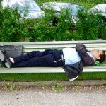 Laatste UPDATE slapende dienstverbanden. Neem vóór 1 januari 2020 actie: beëindig een slapend dienstverband nog in 2019!