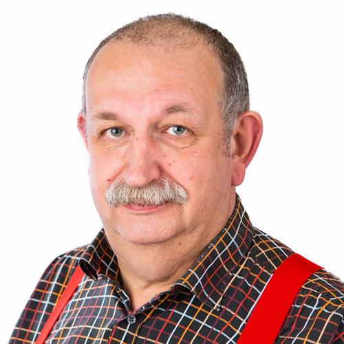 Frank Maljers
