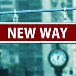 Nieuwe wet bestuur en toezicht rechtspersonen + aanbod stappenplan