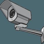 Diefstalbeveiliging: cameratoezicht in de sportschool