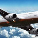 Schadevergoeding bij vertraagde vlucht